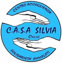 Casa Silvia Olbia